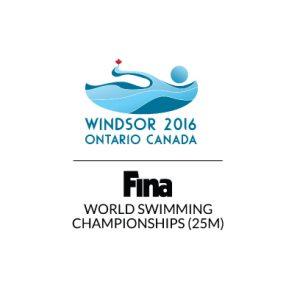 windsor_logo