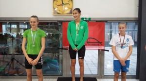 Aida-Jusić-na-podelitvi-medalj