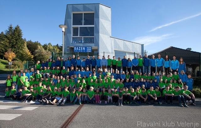 plavalni klub skupinska 2015  dopolnjena