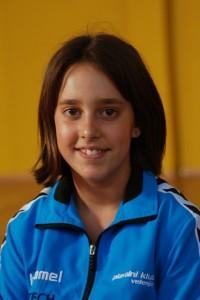 10maja-tesic